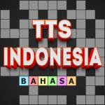 TTS Indonesia 1.10 (Mod)
