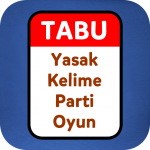 Tabu – Yasak Kelime 1.3.3 (Mod)