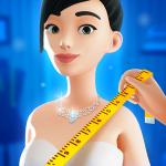 Tailor Salon 1.0 (Mod)