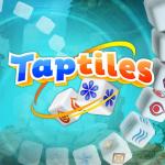 Taptiles – 3D Mahjong Puzzle Game 1.3.11(Mod)