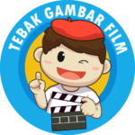 Tebak Gambar Film Indonesia 1.4 (Mod)