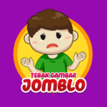 Tebak Gambar Jomblo 1.4 (Mod)