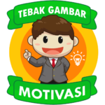 Tebak Gambar Motivasi 1.3 (Mod)
