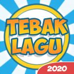 Tebak Lagu Indonesia 2020 Offline 3.2 (Mod)