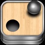 Teeter Pro – free maze game 2.5.0 (Mod)