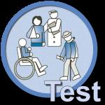 TestOpos Medicina General 1.0.14 (Mod)