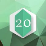 The 20 – RPG Companion App 2.22.6 Cleanest Cloud (Mod)