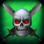 The Dark Book: RPG Offline 3.4.4 (Mod)
