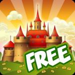 The Enchanted Kingdom Free 1.0.42 (Mod)