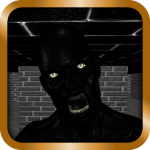 The Monster 2 3D 1.1.5 (Mod)