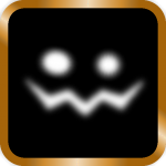 The Monster 2.2.3(Mod)