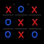 Tic Tac Toe – 3 in a row FREE 1.6.4 (Mod)