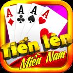 Tien Len Mien Nam Offline  1.13 (Mod)