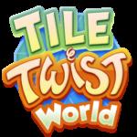 Tile Twist World 1.1.2 (Mod)