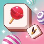 Tile World Fruit Candy Triple Match  1.2.9 (Mod)