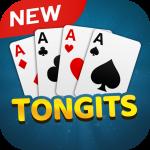 Tongits Offline 1.0.4(Mod)