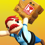 Totally Reliable Delivery Service 1.3.4 (Mod)
