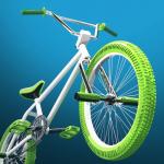 Touchgrind BMX 2 1.3.0 (Mod)