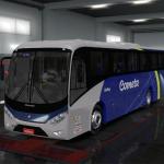 Tourist Transport Bus Simulator 1.0.13 (Mod)
