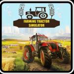 Tractor Farm Simulator Game 1.5 (Mod)