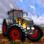 Tractor Mania 25 (Mod)