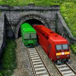 Train Sim 2019 30.8 (Mod)