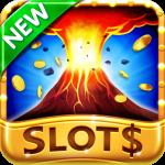 Treasure Slots Free Vegas Slots & Casino  1.1.355 (Mod)