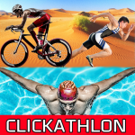 Triathlon Manager 2020 – Free games 1.0717 (Mod)