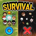 Trivia Survival 100 4.2.2 (Mod)