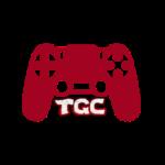 Tron Game Center 73 (Mod)
