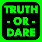Truth Or Dare 🔥 2021 Ultimate Party Game  9.8.0 (Mod)