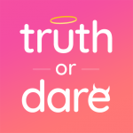 Truth or Dare 🌶 Dirty 🔥 Extreme 💋 Adult 18  (Mod)