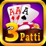 Tubb Teen Patti – Indian Poker – TTP  4.7 (Mod)