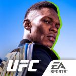 EA SPORTS™ UFC® Mobile 2  1.5.03 (Mod)