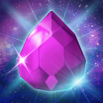 Ultimate Jewel 2 Tutankhamun 3.4  (Mod)