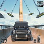 Ultimate Ramp Car Stunts 1.0.15 (Mod)