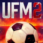 Underworld Football Manager 2 – Bribery & Sabotage  2.3.1 (Mod)
