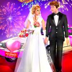 VIP Limo Service – Luxury Wedding Car Driving Sim 1.1.3 (Mod)