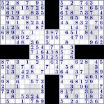 VISTALGY® Sudoku  3.5.2 (Mod)