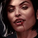 Vampire: The Masquerade — Night Road  1.6.0 (Mod)