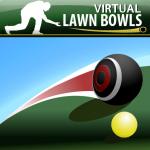 Virtual Lawn Bowls  1.5.7.0 (Mod)