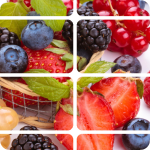 Vistalgy® Puzzles 3.0.2 (Mod)