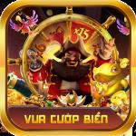 Vua Cướp Biển – Ban Ca 3D 1.3 (Mod)