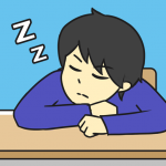 WAKE UP!KEN! 1.1.3 (Mod)