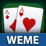 WEWIN (Weme, beme) Vietnam's national card game  4.3.75 (Mod)