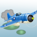 Wings  1.1.8 (Mod)