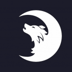 Wolfy  1.7.2 (Mod)