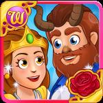 Wonderland : Beauty & Beast  (Mod)
