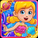 Wonderland : Little Mermaid  (Mod)