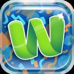 Word Chums  2.10.0 (Mod)